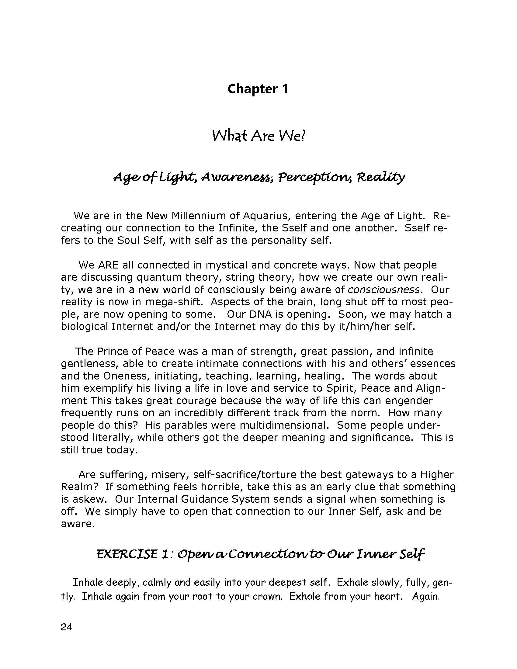 RRC Final Book Chapter 1