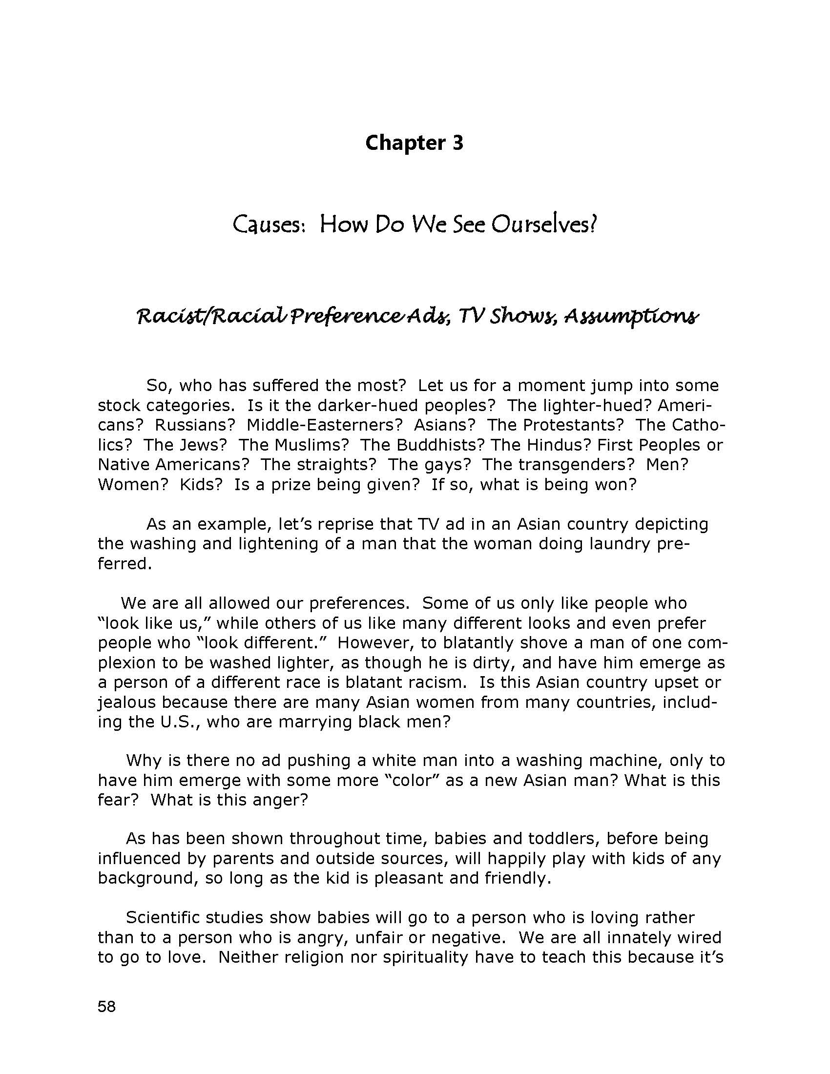 RRC Final Book Chapter 3