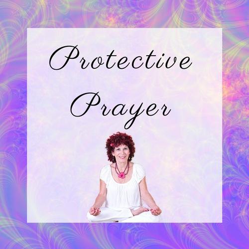 Protective Prayer