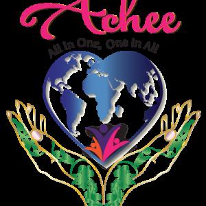 Achee Donation