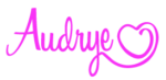 Audrye